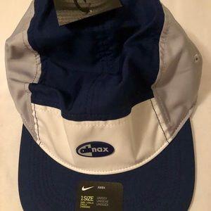 Nike AirMax Hat